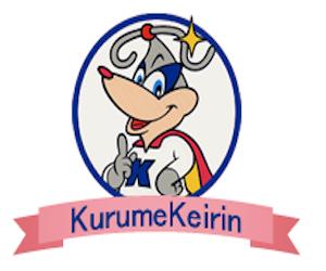 kurume_thumbnail